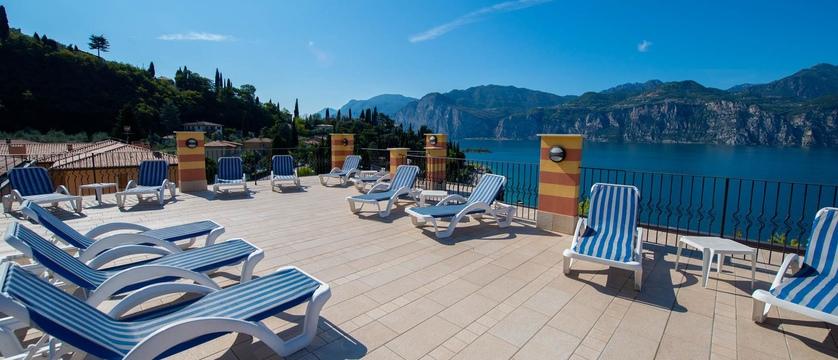 Hotel Cristallo Sunny Terrace.jpg